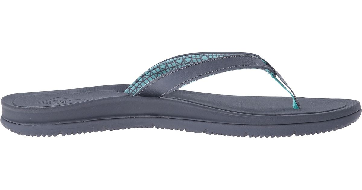 033c58bb65b90 Freewaters Tall Girl Flip Flop Sandal hZ1fbl1Zd - alikeplaces.com