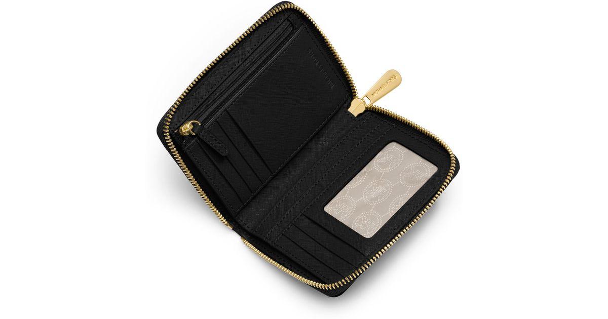 b58c85a098383 Jet Set Michael Kors Wallet - Best Photo Wallet Justiceforkenny.Org