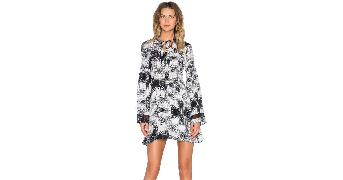 clothes dresses theory milly york company