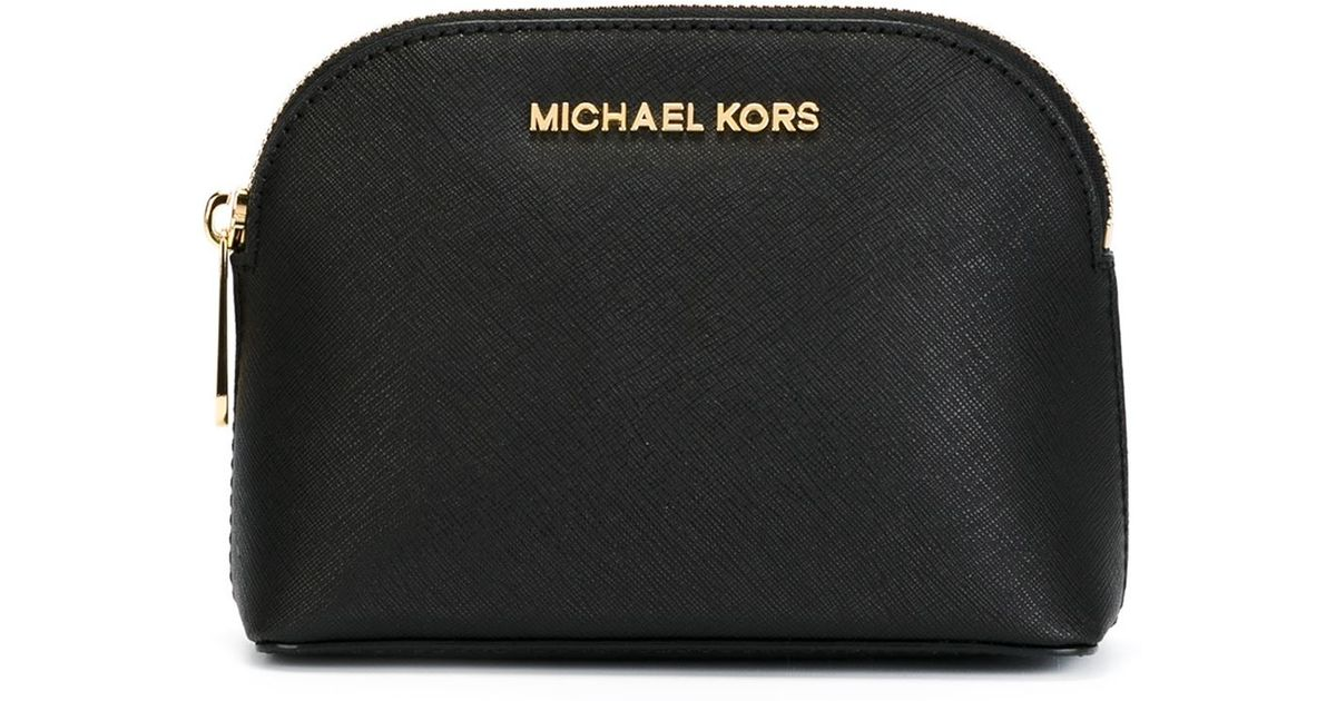 Michael Kors Handbags, Purses & Clutches: Shop from a wide range of Michael Kors Handbags, Purses & Clutches online at best prices in India. Check out price and features of Michael Kors Handbags, Purses & Clutches at deutschviral.ml No cost EMI offers, COD and great discounts available on eligible purchases.