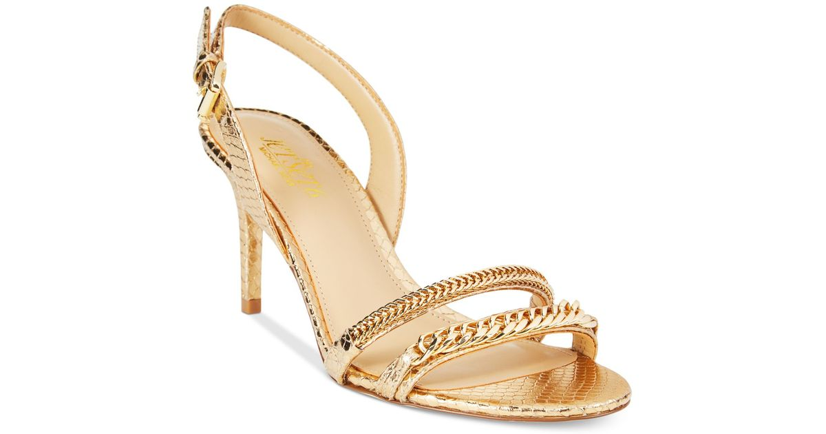 Michael Kors Shoes On Sale At Macy