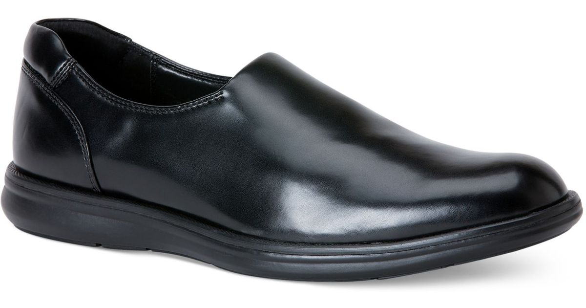 otto shoes careers
