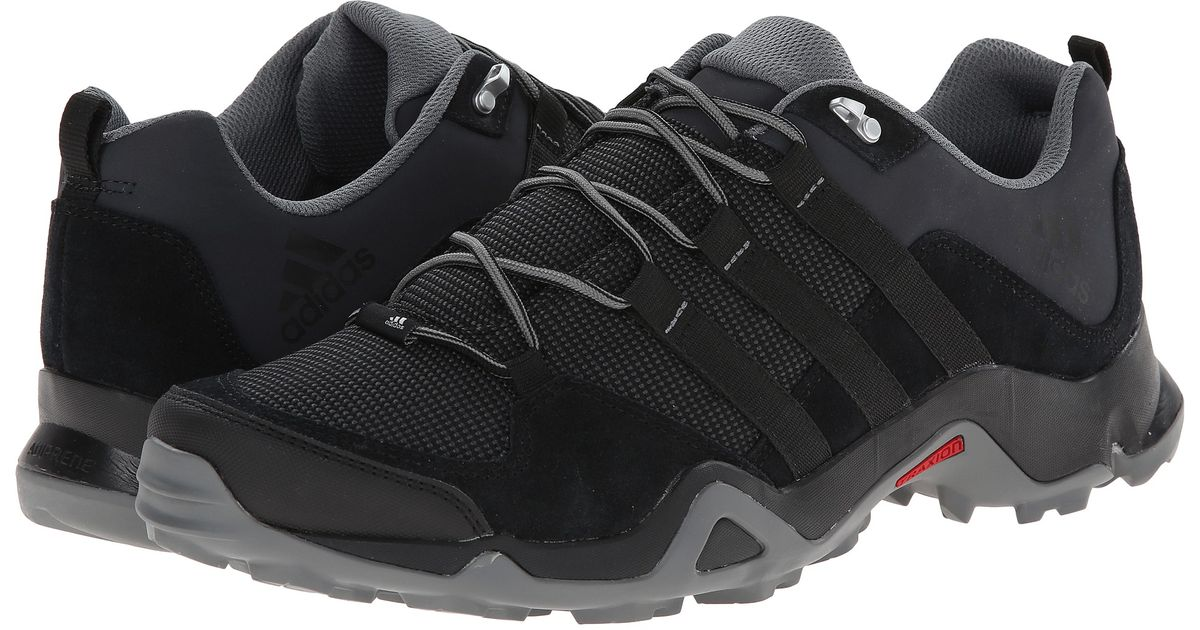 adidas brushwood shoes