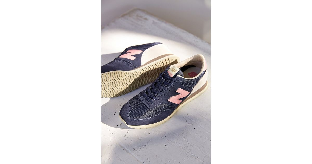 new balance 620 classics '70s running sneaker