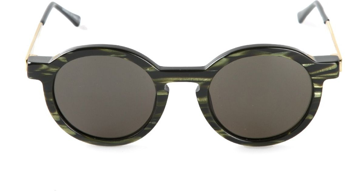 78f85459f5 thierry-lasry-green-sobriety-sunglasses-product-1-20530345-0-924536272-normal.jpeg