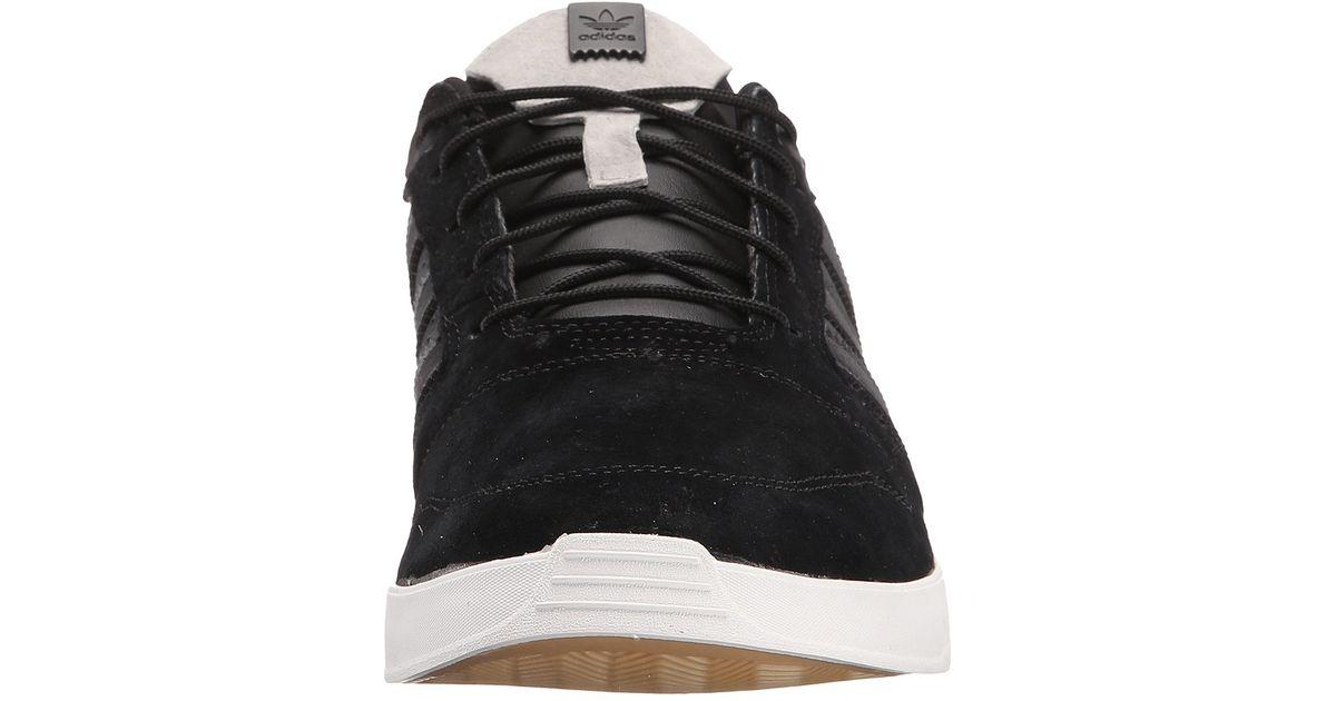 95d012a6d Lyst - adidas Originals Zx Vulc Classified in Black for Men
