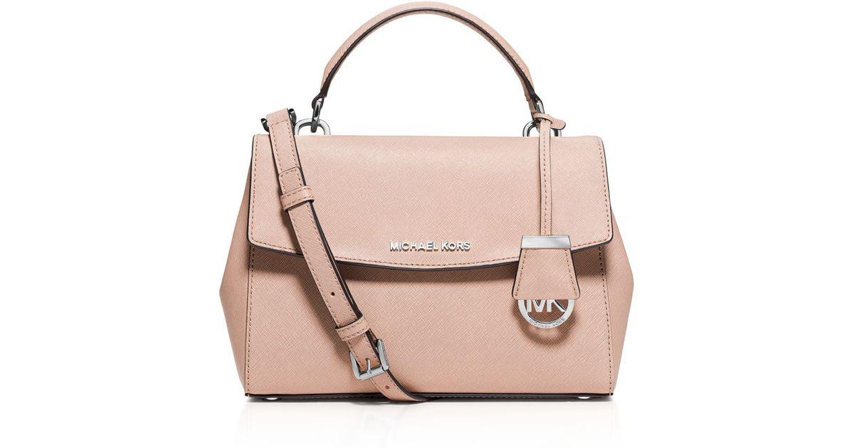fda329203cf9 michael kors small satchel handbags mkoutlet