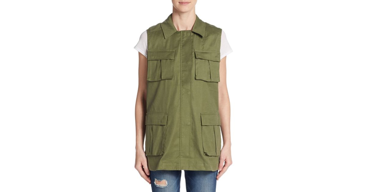 Find great deals on eBay for Army Green Vest in Vests, Shoes and Women Clothing. Shop with confidence. Find great deals on eBay for Army Green Vest in Vests, Shoes and Women Clothing. Mens Multi Pocket Vest Safari Photographer Cargo Hunting Fishing Outdoor Vest. Please choose size by US size!!! $ Buy It Now. Free Shipping. 25+ watching |.