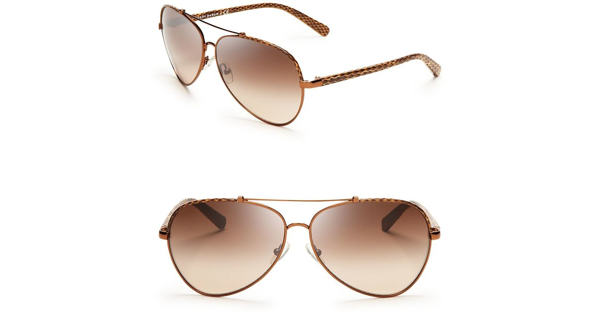 ce5dc9762529 Aviator Sunglasses Style Guide