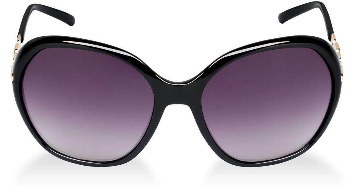 e670a3731b4 Lyst - Guess Sunglasses