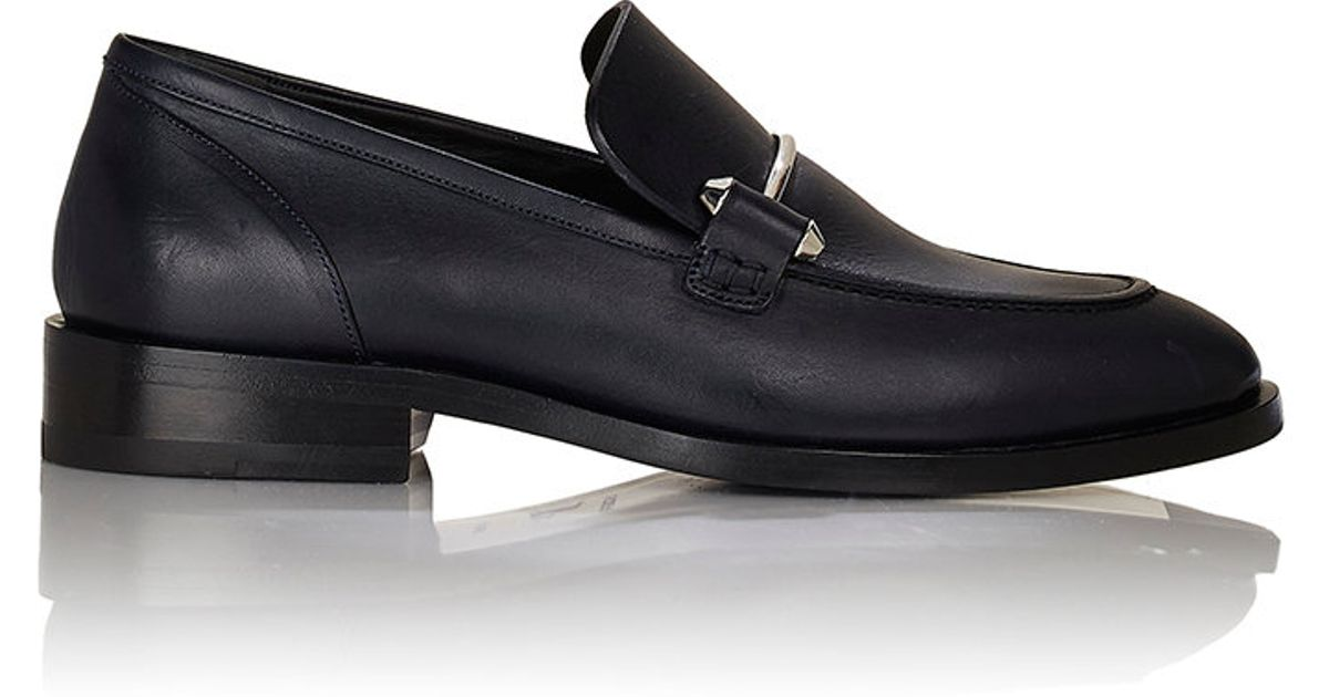 Balenciaga Loafers Cheap Fashionable Buy Cheap Ebay Very Cheap For Sale Sale Get Authentic Cheap Manchester Great Sale 5E2LD