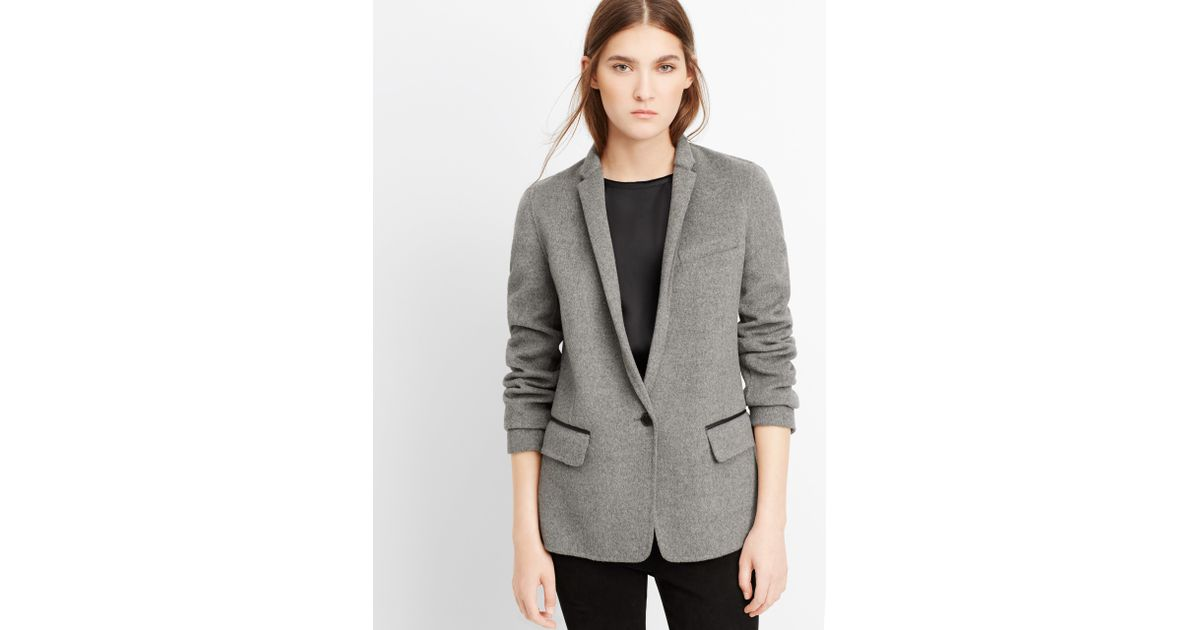 Shop women's jackets and blazers from White House Black Market. Find your perfect jacket here. Free shipping for all WHBM rewards members.