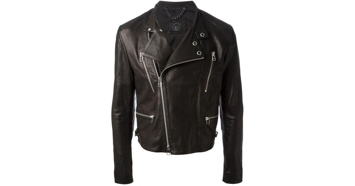 COATS & JACKETS - Jackets SLY 010 Huge Surprise Cheap Price Cheap Sale Best Wholesale 9IeRaJRDC