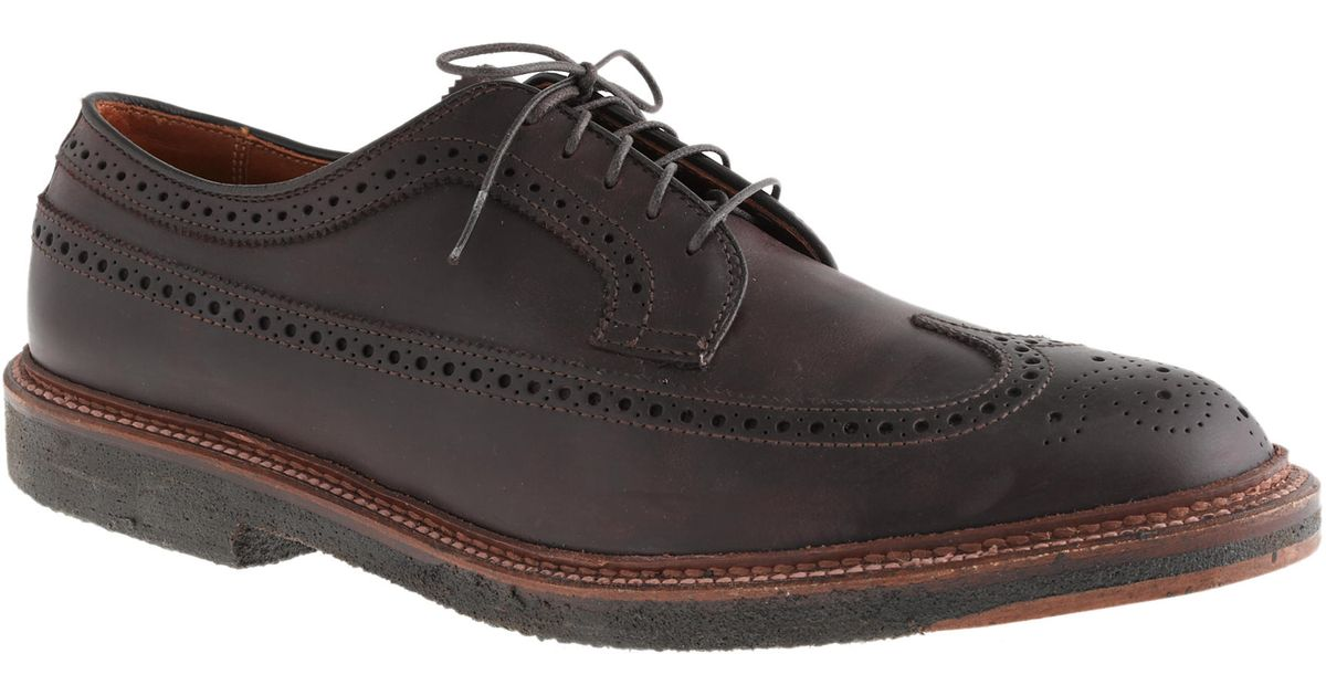 Walkabout Men S Shoes