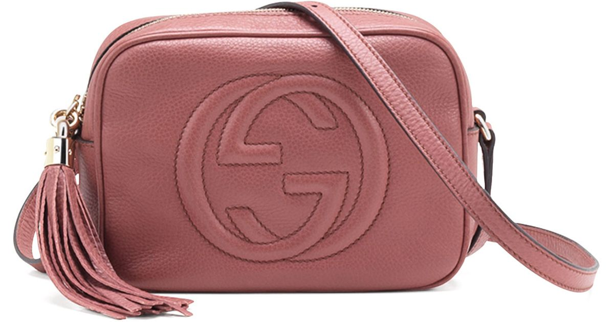 68380f729e6e Pink Gucci Handbag - Foto Handbag All Collections Salonagafiya.Com