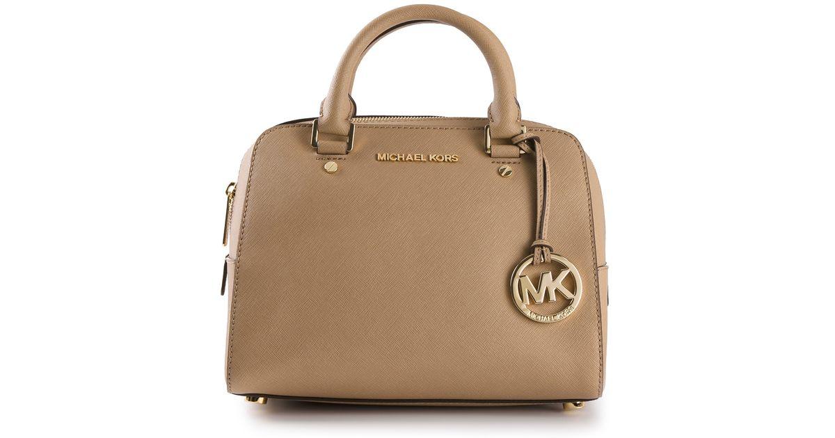 0a7eff489316 Michael Kors Small Handbag - Foto Handbag All Collections ...