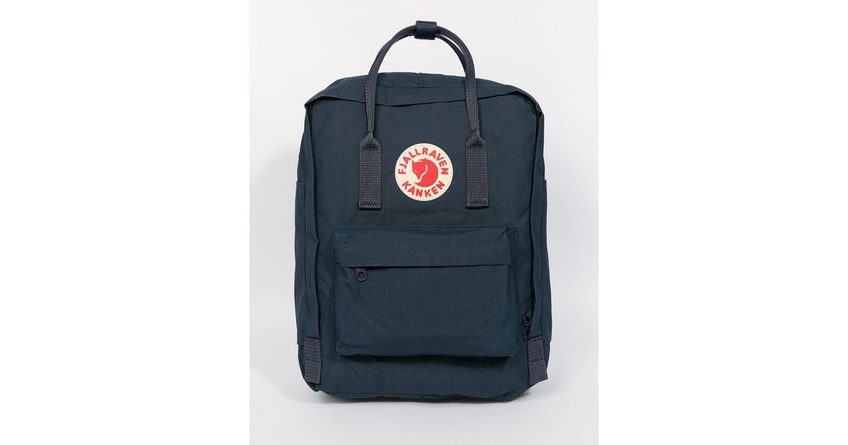 fjallraven kanken backpack us