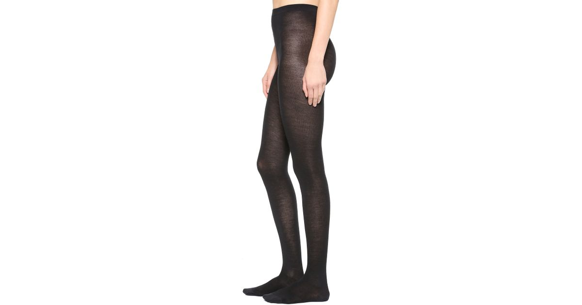 wolford black single men As men's pantyhose continues to move from the periphery toward mainstream acceptance, more men are also wearing colored legwear (black, blue the single most.