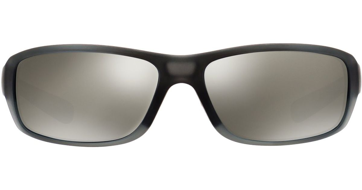 d8d11fec7c Revo Sunglasses For Men