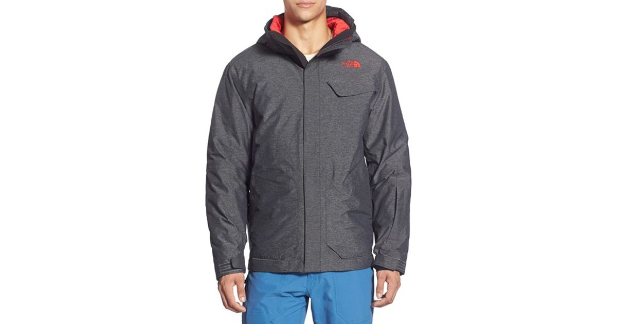 7b4f48296 promo code for the north face marsellus triclimate 3 in 1 jacket ...
