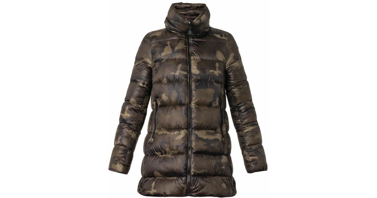 dfb2cb2b2cf4 ireland moncler torcy coat of arms d55a3 ad547
