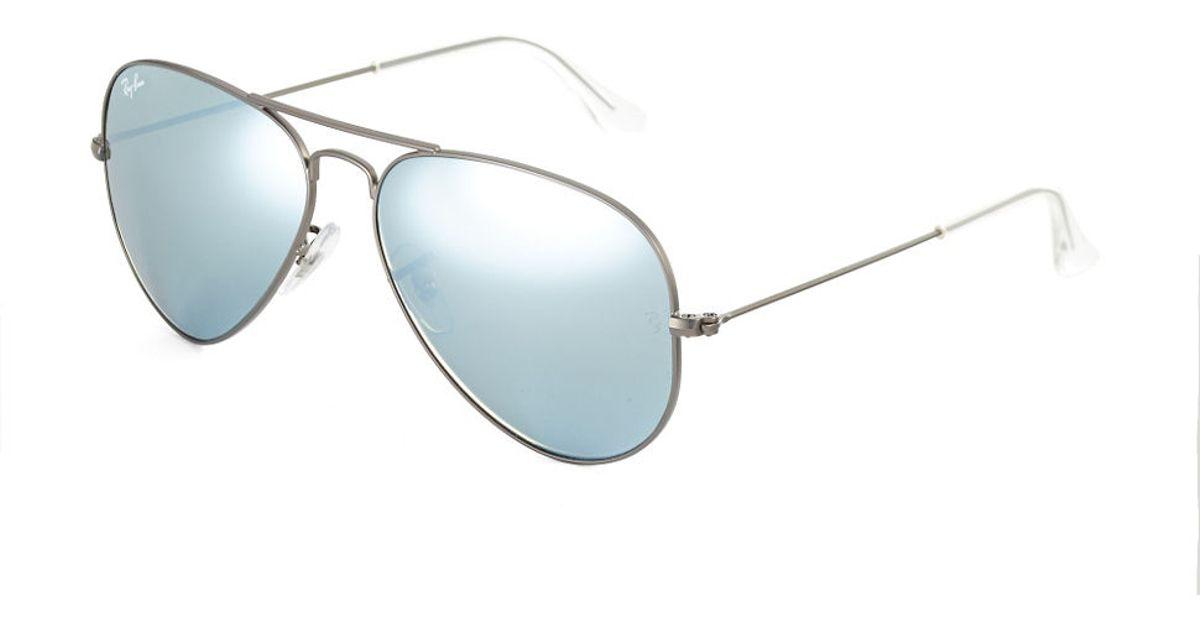 ray ban paper Paper nano (0) ray-ban (308 ray-ban rb4292n blaze double bridge oval sunglasses, black/grey gradient.
