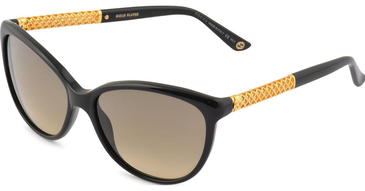 GG 3692/S Sunglasses Gucci tEOfJBnF