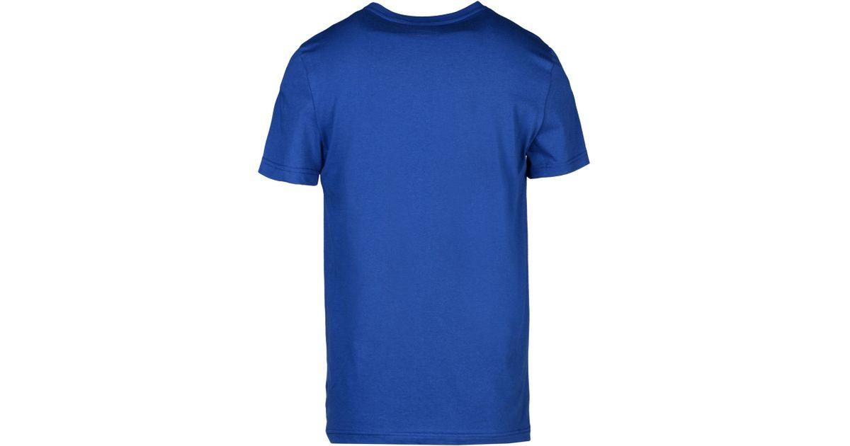le coq sportif shirt - photo #9
