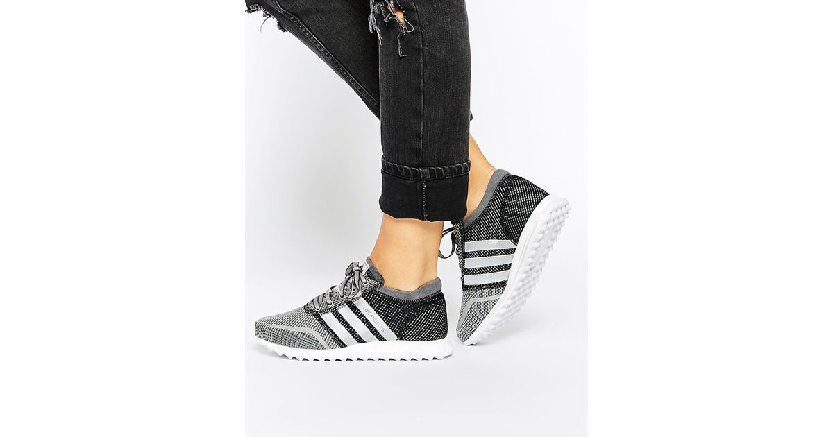 Adidas Los Angeles Asos