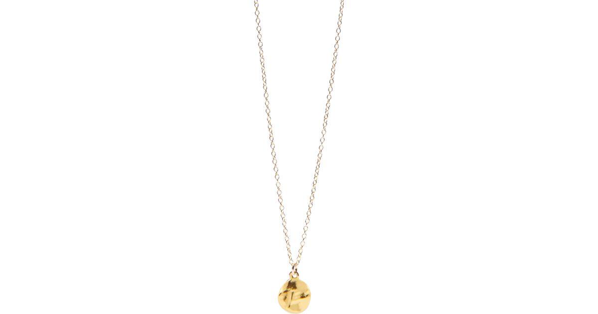 charlotte chesnais, jewelry designer. anissa kermiche, jewelry designer. jÉrÔme dreyfuss, accessories designer. the stylist's picks. ondine a.