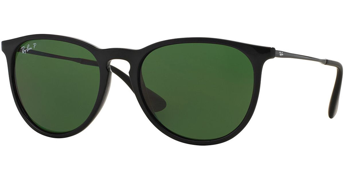 bd990d03bc Ray Ban Online Shopping Italy « Heritage Malta