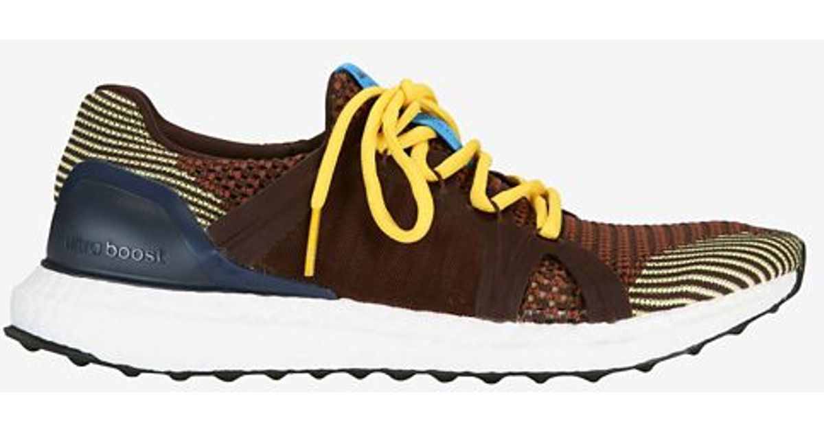 06a93f7fc9e2 adidas -by-stella-mccartney-purple-drk-ultra-boost-running-sneaker-purple-product-0-921998256-normal.jpeg
