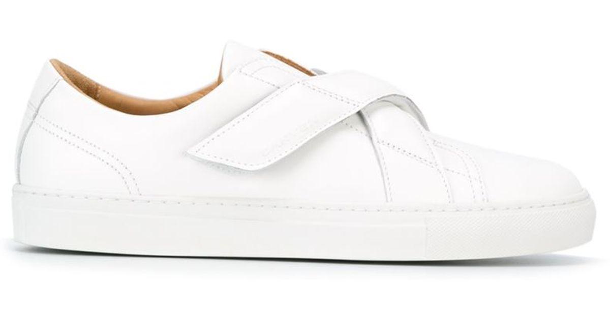 Carven Sale Shoes