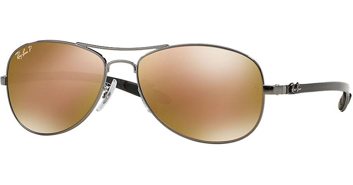 Купить солнцезащитные очки с желтыми линзами