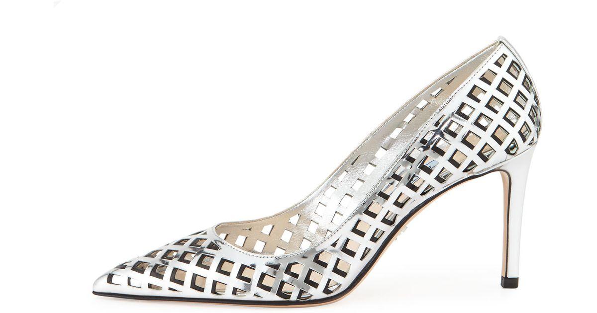 imitation prada purses - prada lattice tote, prada handbag prices