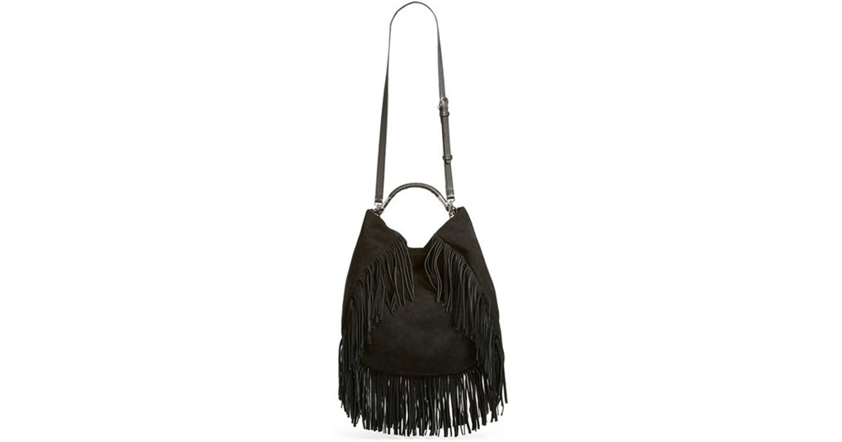 61ab796556 Hobo Handbags With Fringes - Best Handbag 2018