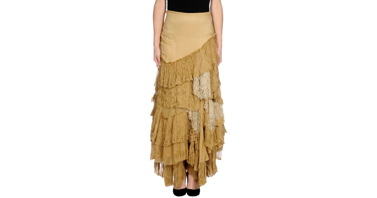 bab862187 angelo-mozzillo-beige-long-skirt-maxi-skirts-product-1-25599061-0-116038563-normal.jpeg