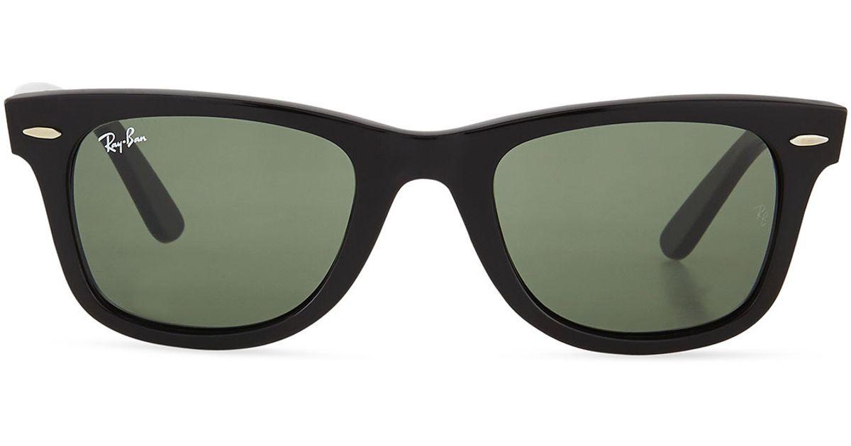 7e603d75c1 Ray Ban Sunglasses Black Friday Sale 2014 « Heritage Malta
