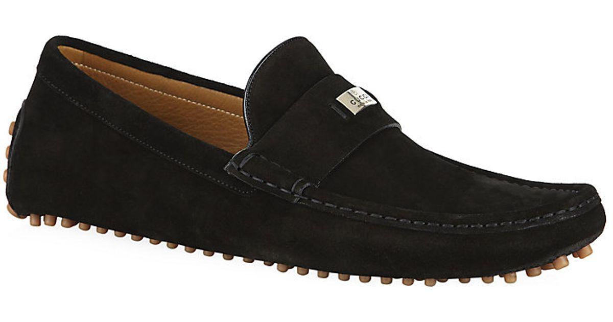 5f19ea91e13 Gucci Shoes Sale London. Daco (dacoba facturas) on Pinterest Gucci  Men  39 s Shoes Elanor Ribbon Bit Loafer 322500-AGJ50-1060