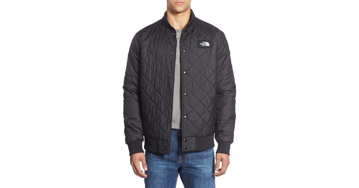 3810d7dc9 discount code for north face reversible jester jacket e1364 98772