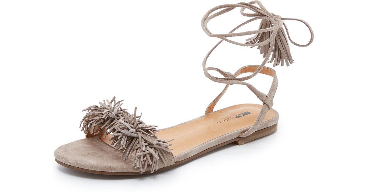 Matiko Shoes Sale
