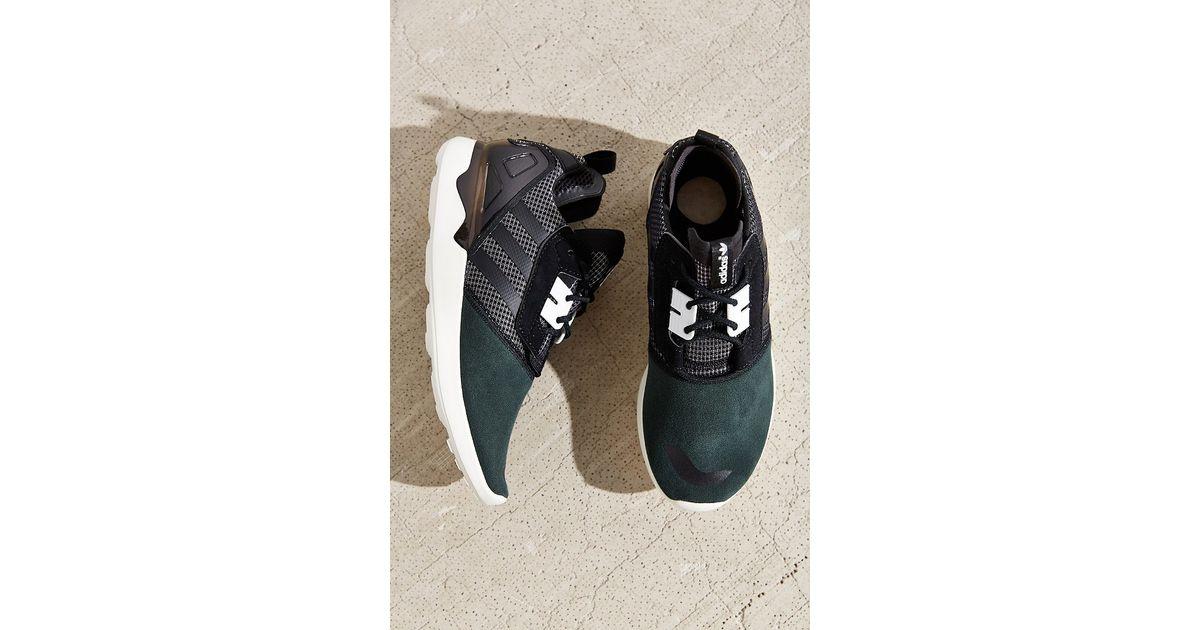 buy popular 6c718 2e68b Lyst - adidas Zx Boost 8000 Sneaker in White