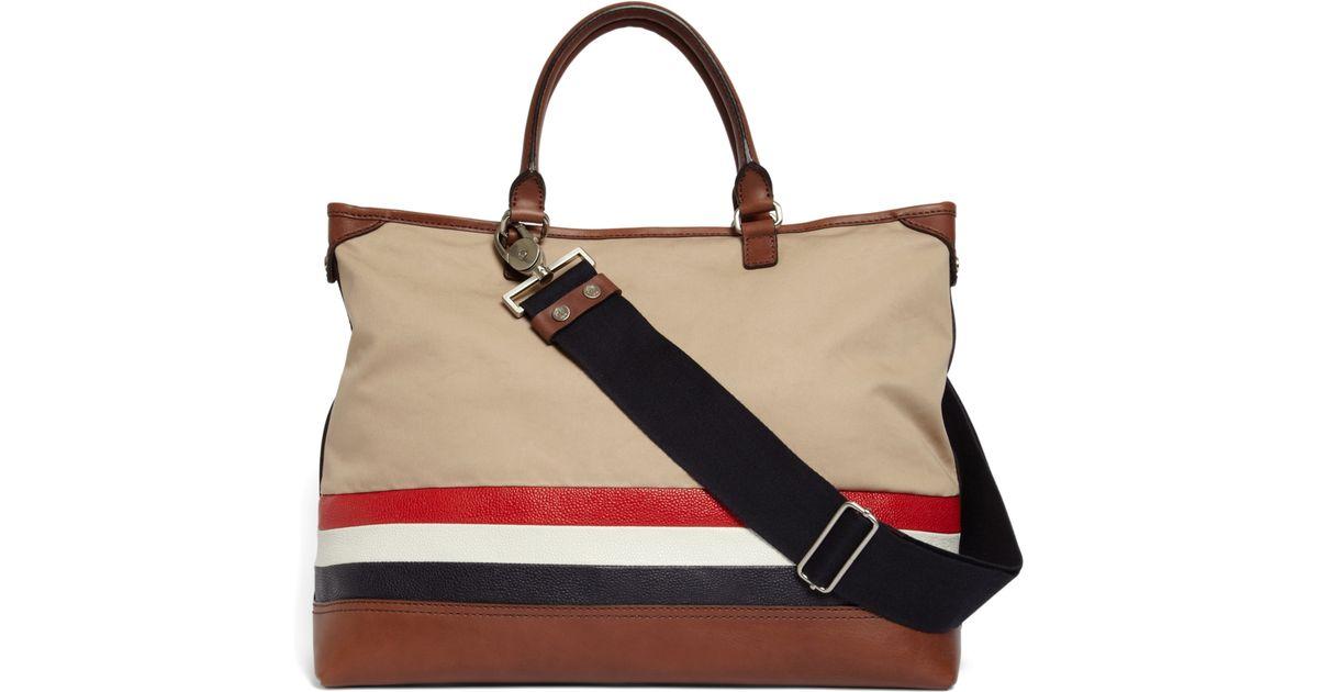 Mackintosh Pre-owned - Bag zl1HDRK