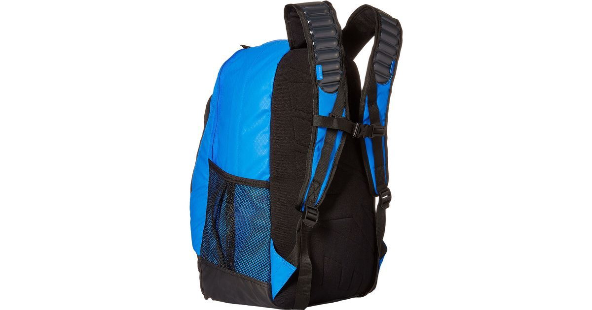 42cffe8ae9 Lyst - Nike Max Air Vapor Backpack Large in Blue