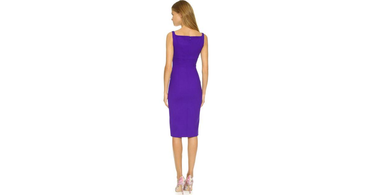 5ebdf840c6620 dsquared2-purple-eleanor-dress-purple-product-2-288939270-normal.jpeg