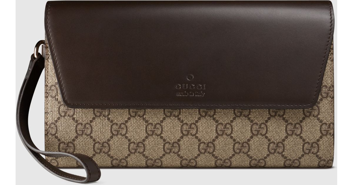b2ac45119d551 Gucci Travel Wallet - Best Photo Wallet Justiceforkenny.Org