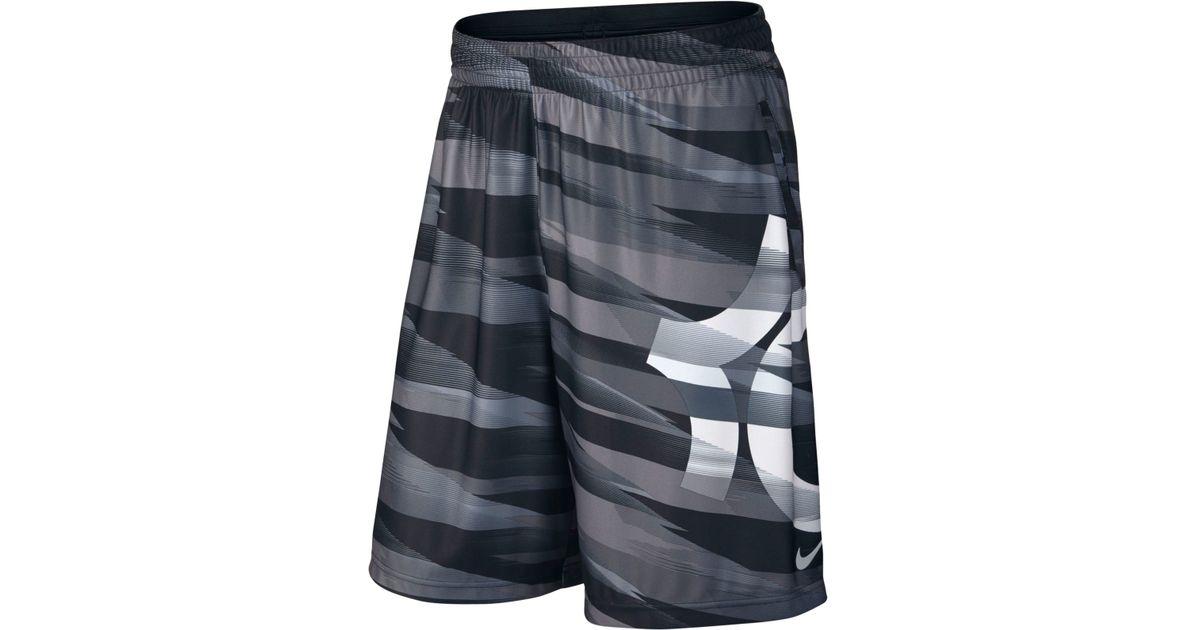 678baf6a03ba Mens Nike Elite Basketball Shorts