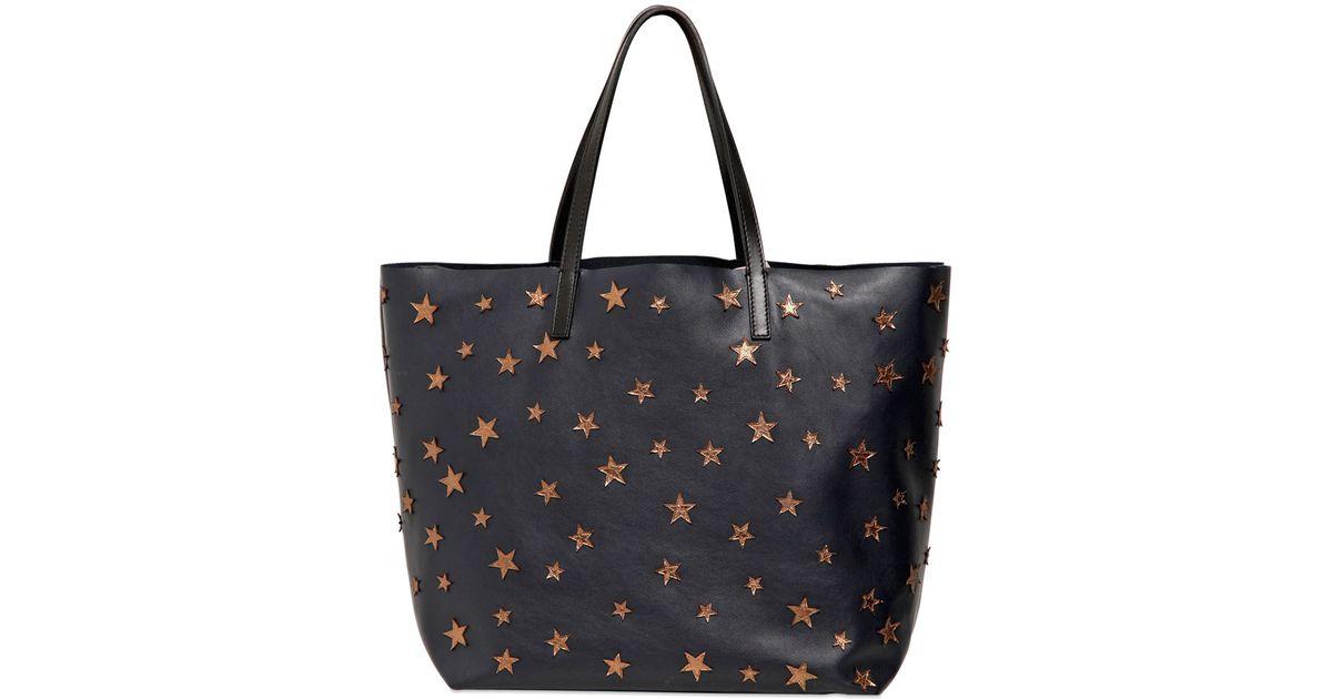 Fashion brand genuine leather applique women handbag famous