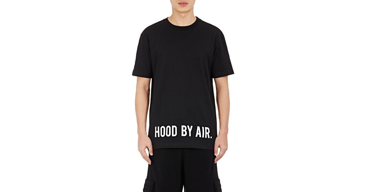 https://cdnb.lystit.com/1200/630/tr/photos/6d43-2016/02/13/hood-by-air-black-t-shirt-product-0-941055014-normal.jpeg Hood