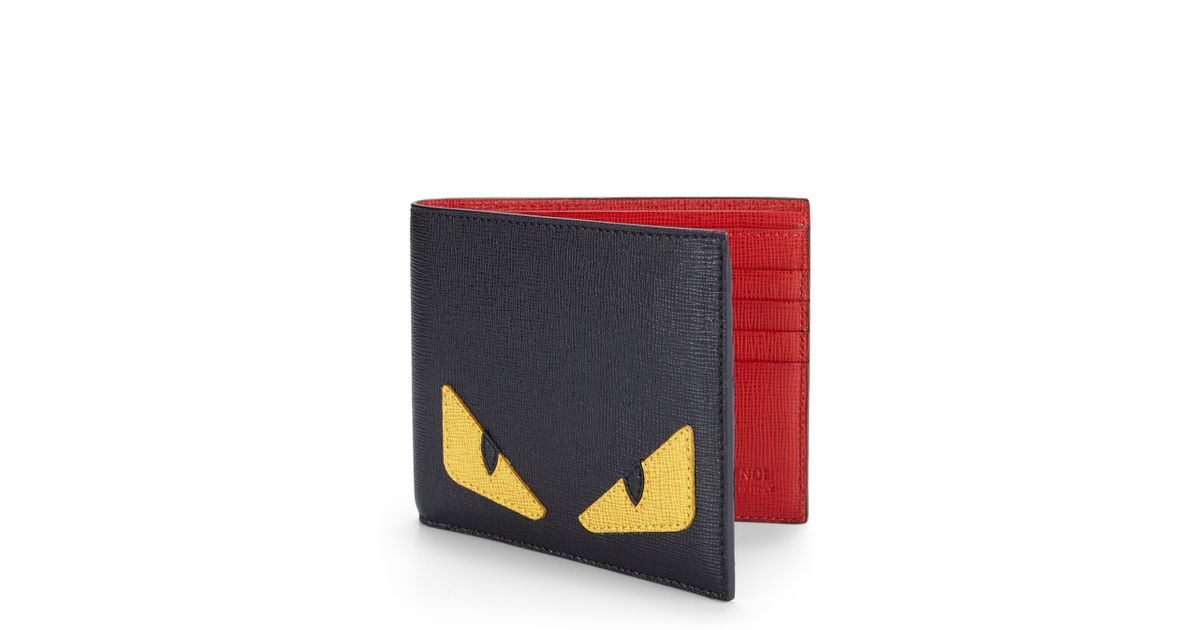 02260b155f2 Fendi Wallet Sale - Best Photo Wallet Justiceforkenny.Org